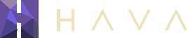 HAVA Boston Logo